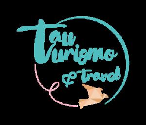 grupo-tau-turismo