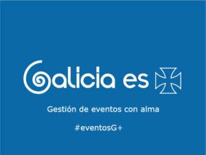 eventos-galiciaesmas