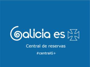 central-de-reservas-galicia