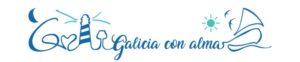 galicia-con-alma