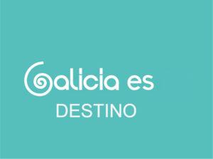 galicies-es-destino