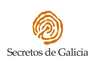 secretos-de-galicia