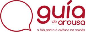 guia-arousa