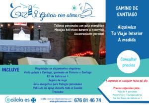 camino-de-santiago-alquimico