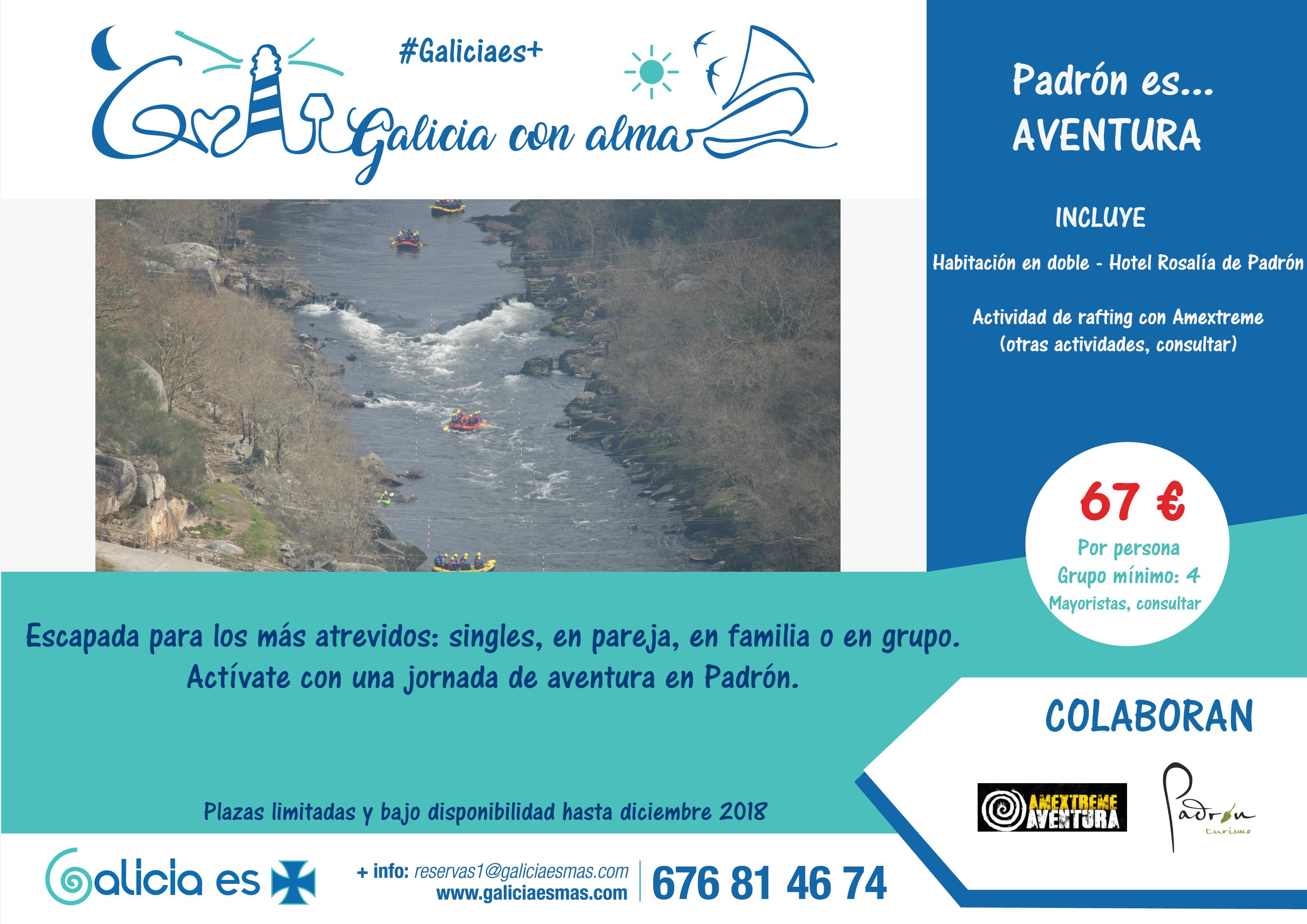 aventura_galicia