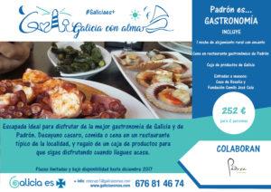 turismo-gastronomico-Padron