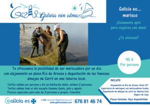 galiciaes-marisco
