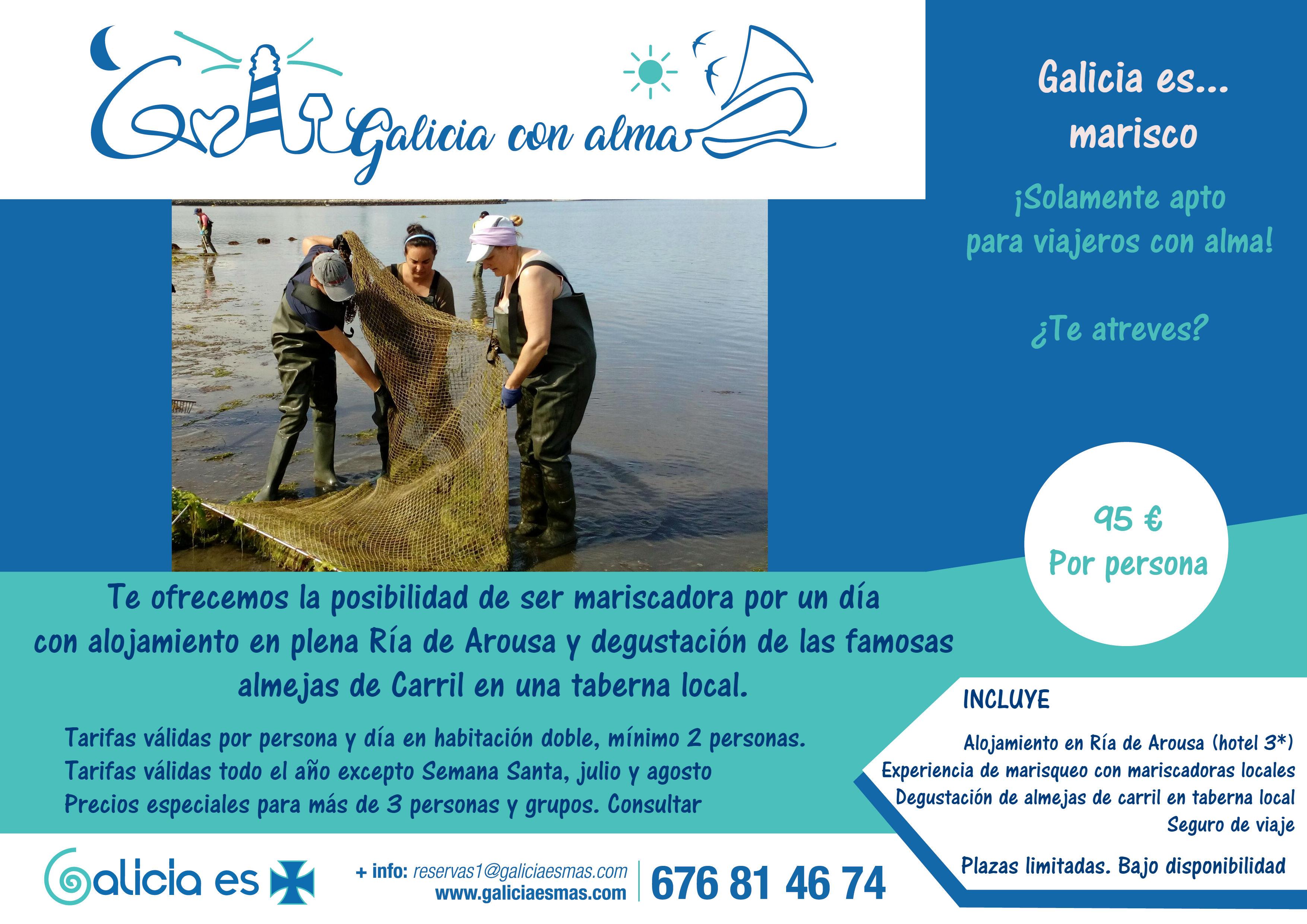 experiencia-marisco-galicia