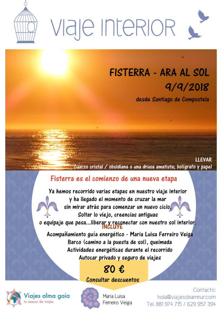 fisterra-galicia-energetica