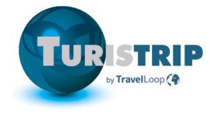 turistrip-experiencias-galicia