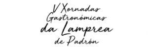 lamprea-padron