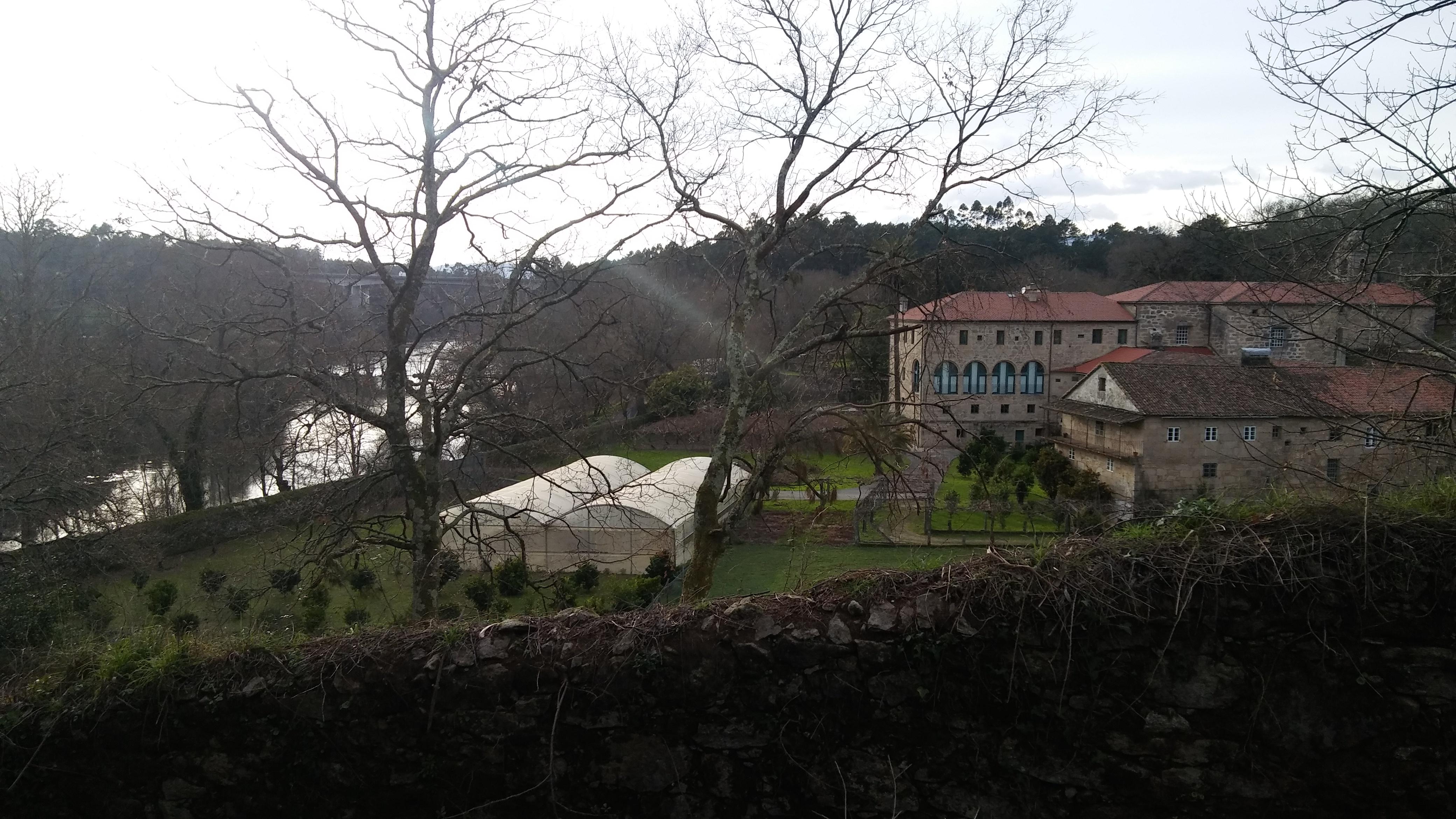 convento-herbon