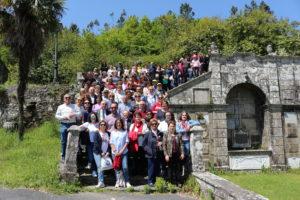 excursion-ruta-rosaliana