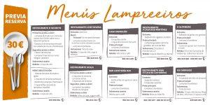 menus-lamprea-padron