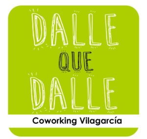 coworking-dalle-que-galle
