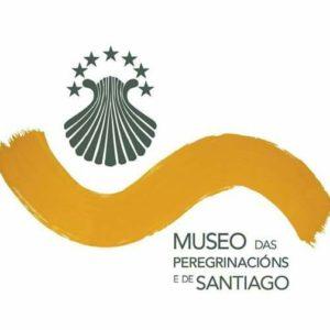 museo-peregrinaciones