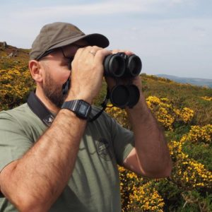 xabier-pumarino-birding-galicia