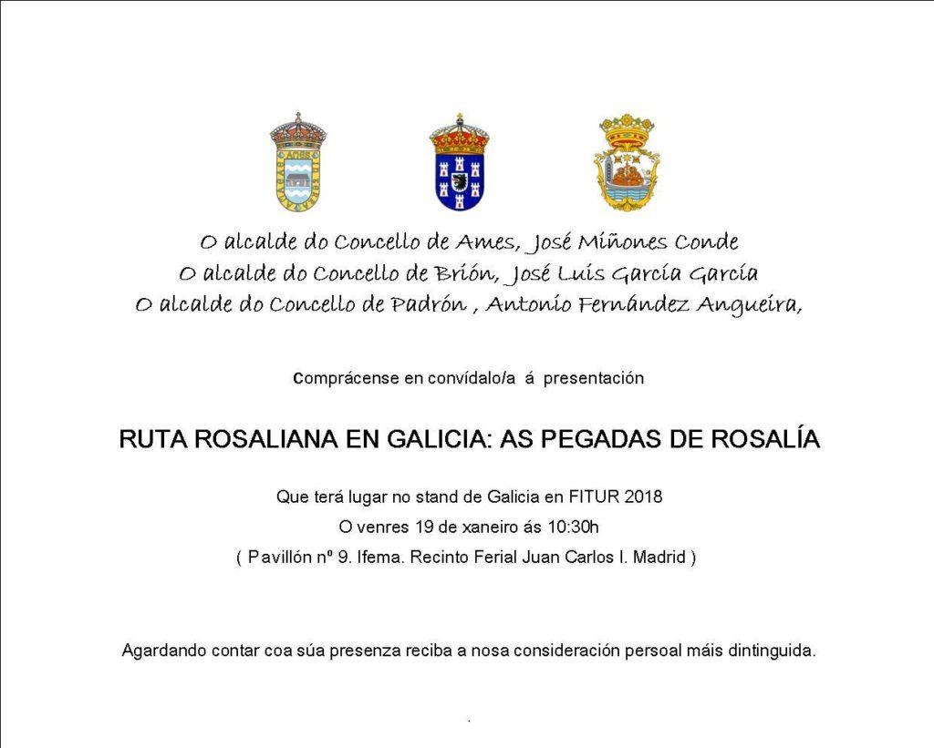 presentacion-Ruta-Rosaliana-FITUR