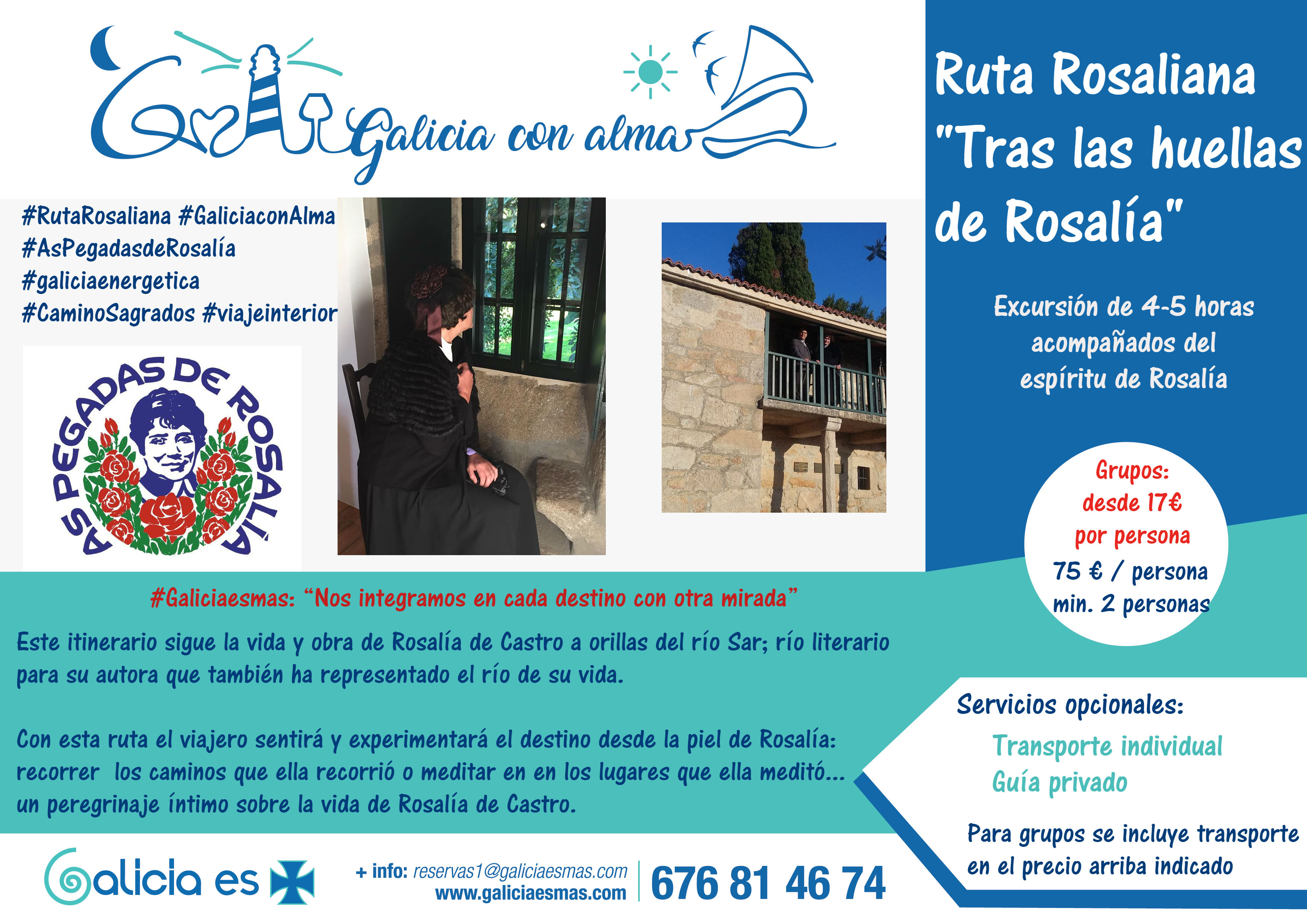 excursion-ruta-rosaliana
