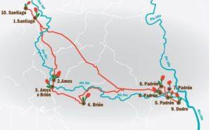 mapa-ruta-rosaliana
