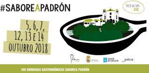 Saborea-Padron