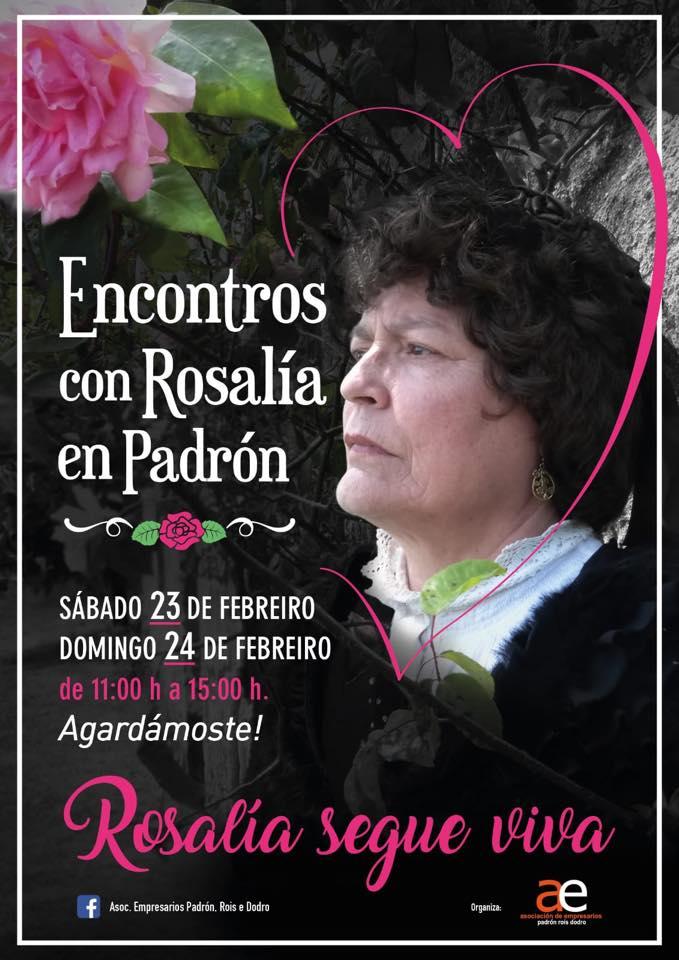Encontros_conRosalia