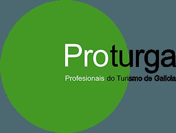 proturga-galiciaesmas